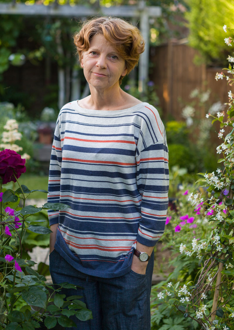 Janet-Bligh-Garden-Designer